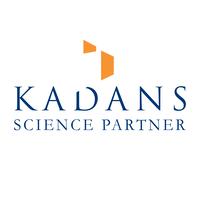Kadans