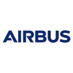 Airbus Defence and Space Netherlands