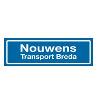 Nouwens Breda