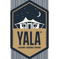 Yala Glamping